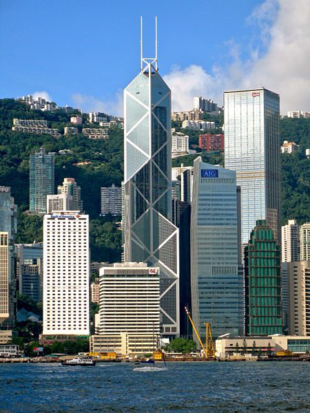 450px-HK_Bank_of_China_Tower_2008
